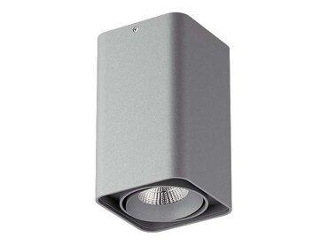 Светодиодный светильник Lightstar MONOCCO LED 10W