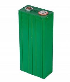 Аккумулятор литий-ионный LT-LFP190