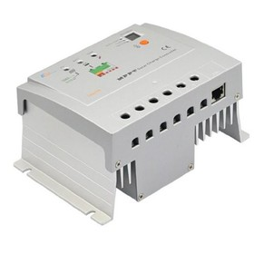 Контроллер Tracer 2210RN 20А MPPT