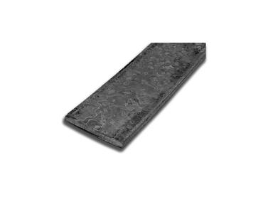 Полоса стальная 40х4 оцинкованная