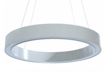 Светодиодный светильник RING 1500