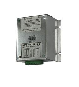Автоматическое зарядное устройство SMPS-123