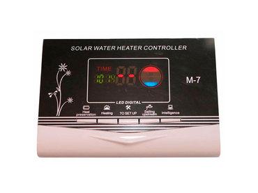 Солнечный водонагреватель XFS-II-15-125