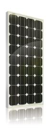 Солнечная панель Trunsun TSM-100