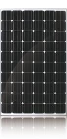 Солнечная панель Trunsun TSM-250