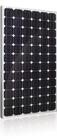 Солнечная панель BLD Solar BLD200-72M