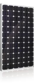 Солнечная панель Trunsun TSM-200