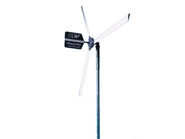 Ветрогенератор Whispering Winds LW-2000